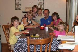 2007_family