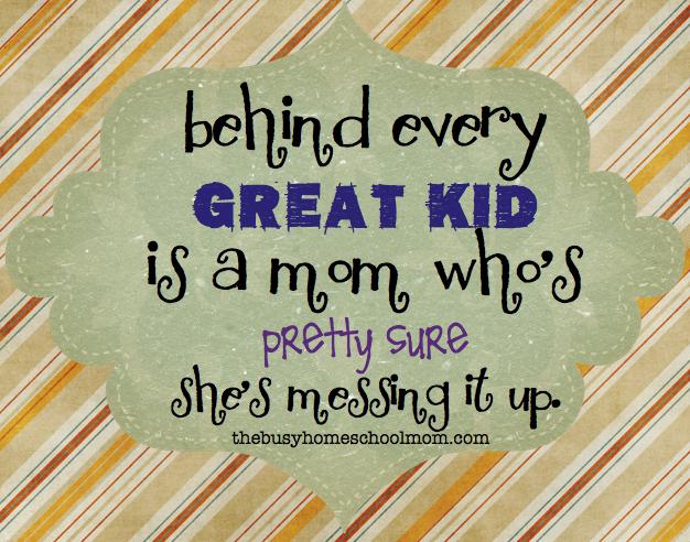 behind_great_kid