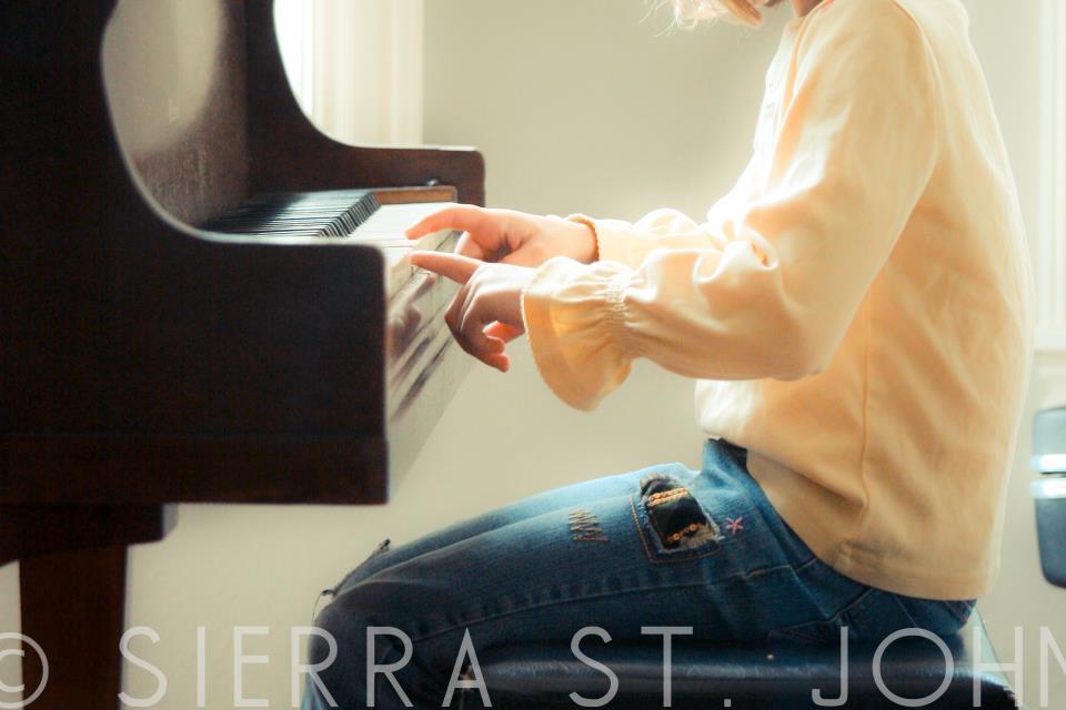 sydney_piano