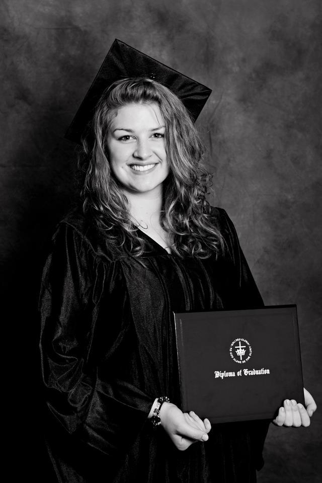 teen_graduation
