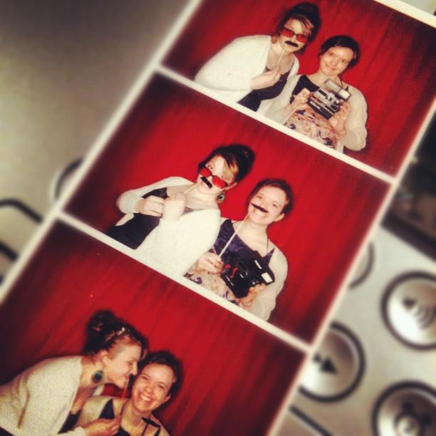 teen_photobooth