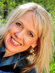 Lisa Jacobson Bio Small