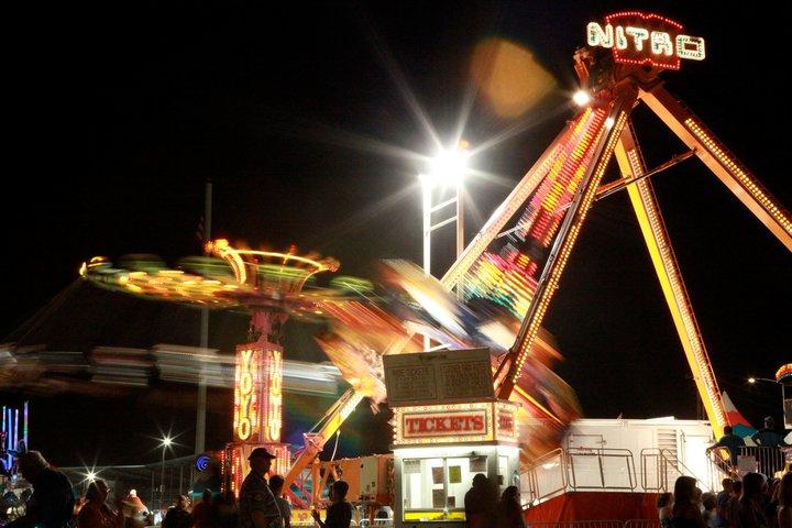sierra_fair