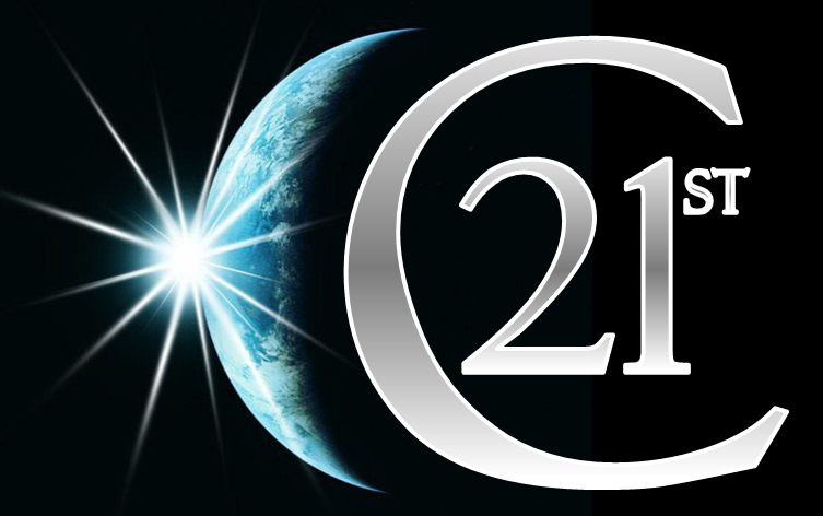 21c-earth-logo-side-tg-ver