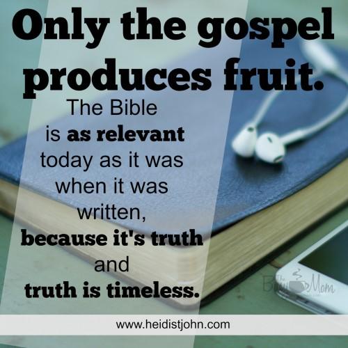 Bible_relevant