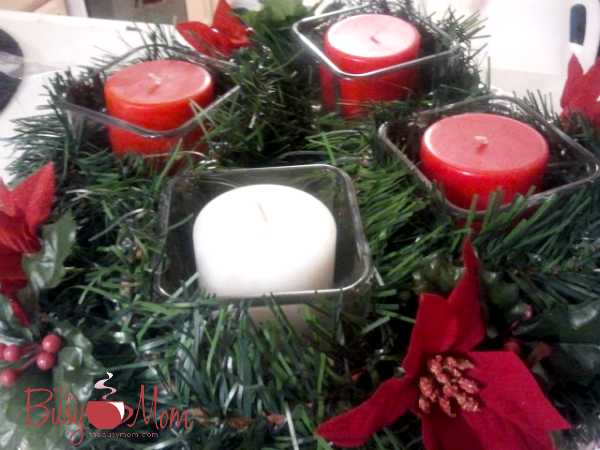 Budget friendly holiday decorating ideas (3)