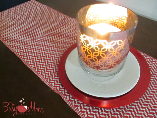 Budget friendly holiday decorating ideas (5)