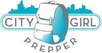 CGP_Logo_RGB