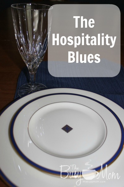 Changing my Perspective on Hospitality at httpheidistjohn.com/tbmb/blog