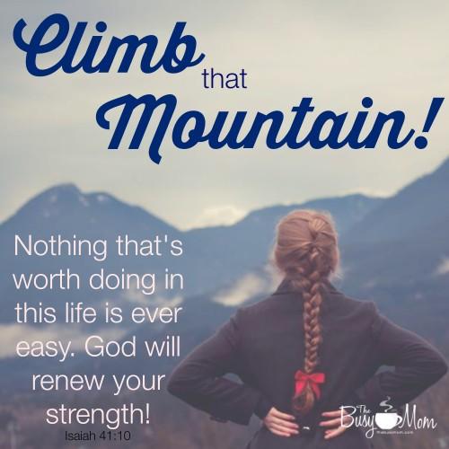 Climb_that_mountain2