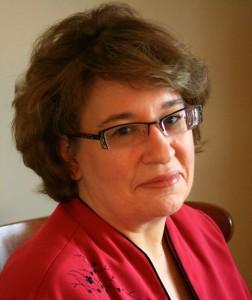 Debra Bell Feb 2010