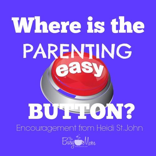 Easy_button