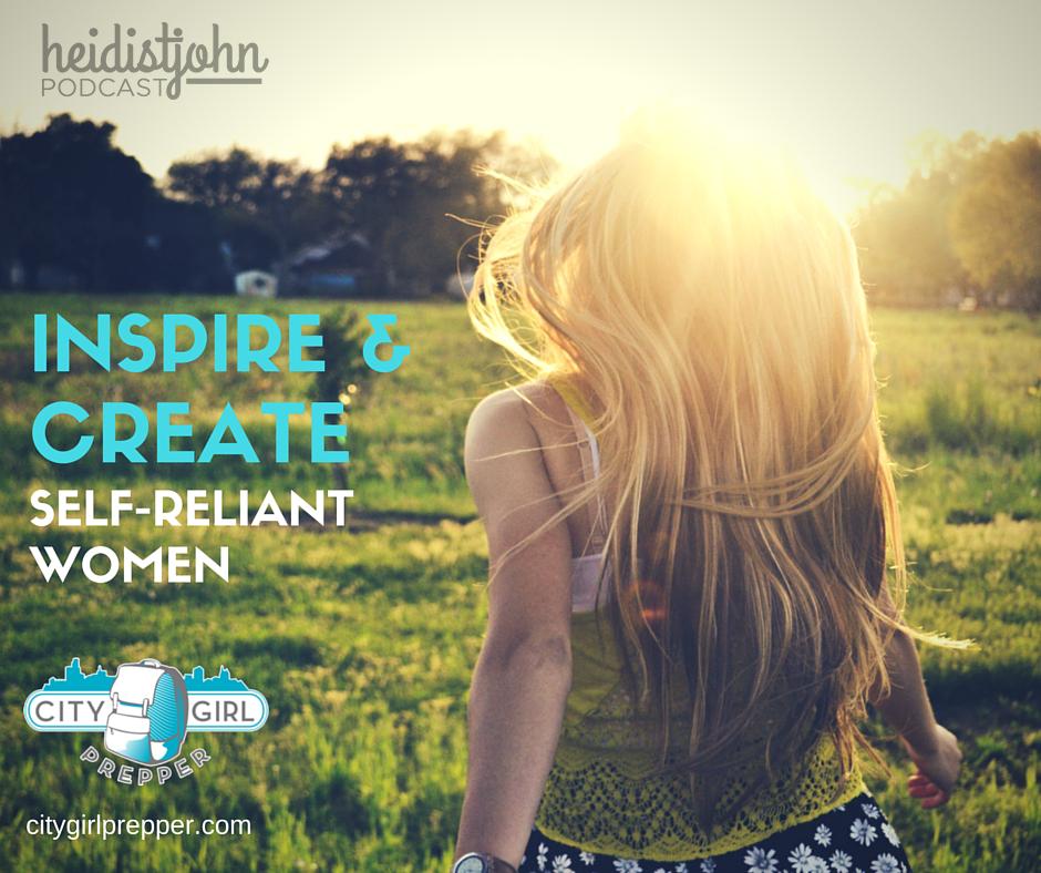 FIELD_INSPIRE