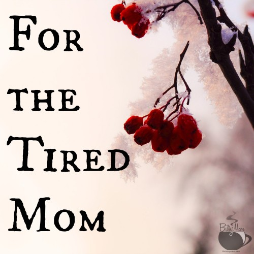 For the Tired Mom.jpg