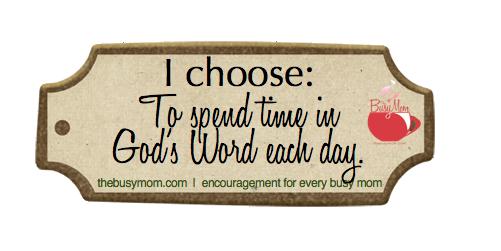 I_choose