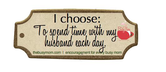 I_choose2