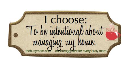 I_choose3