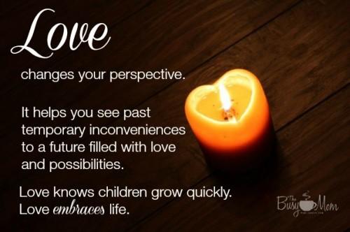 Love_Life