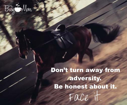 PPSA_adversity