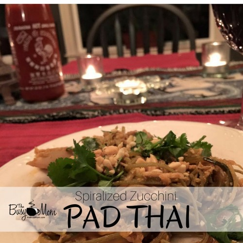 Pad_Thai_Cover