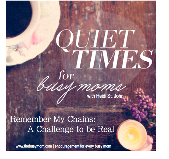 QT05_RememberMyChains