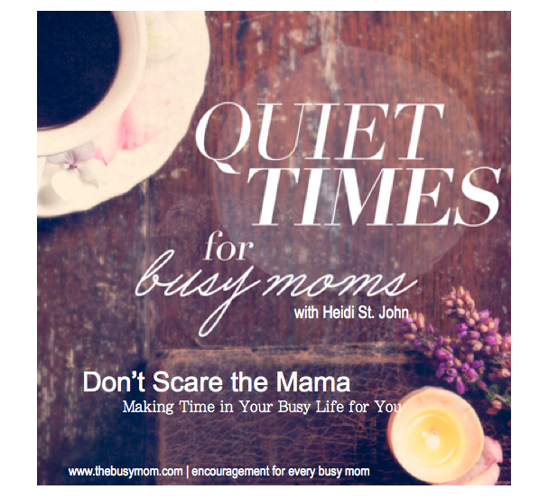 QT11_Dont_Scare_mama