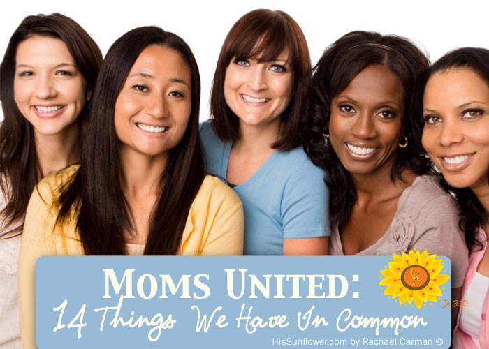 Sunflower_MomsUnited