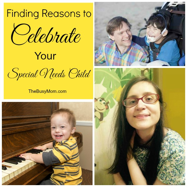 TBM Collage Special Needs Kids Golden Background Resized