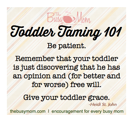 Toddler_patient