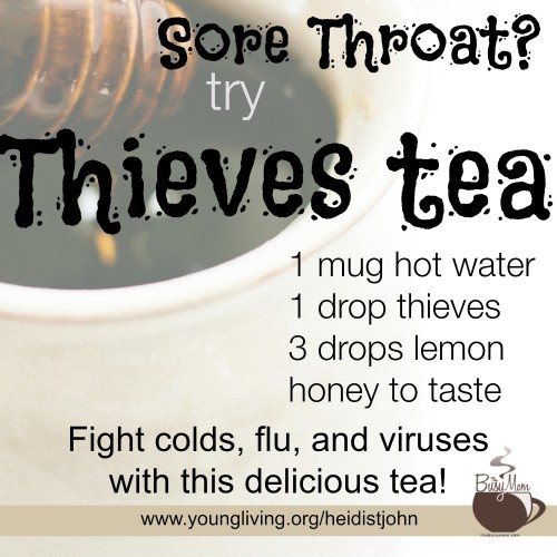 YL_thieves_tea