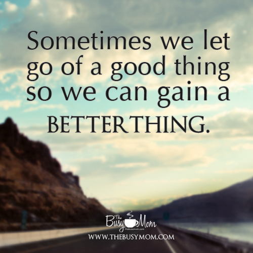 better_thing