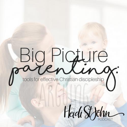 big-picture-parenting-arguing-heidistjohn