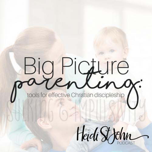 big-picture-parenting-sulking-impulsivity-heidistjohn
