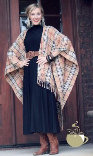 black dress-850