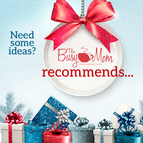 busy_mom_gift_ideas