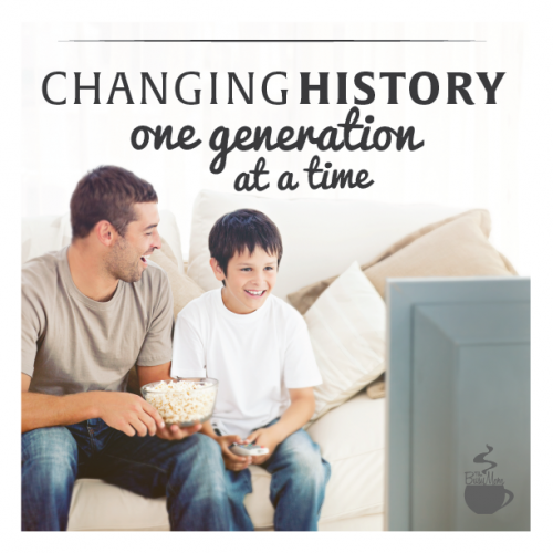 changing_history-01