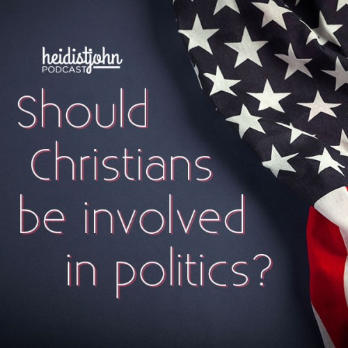 christians_politics