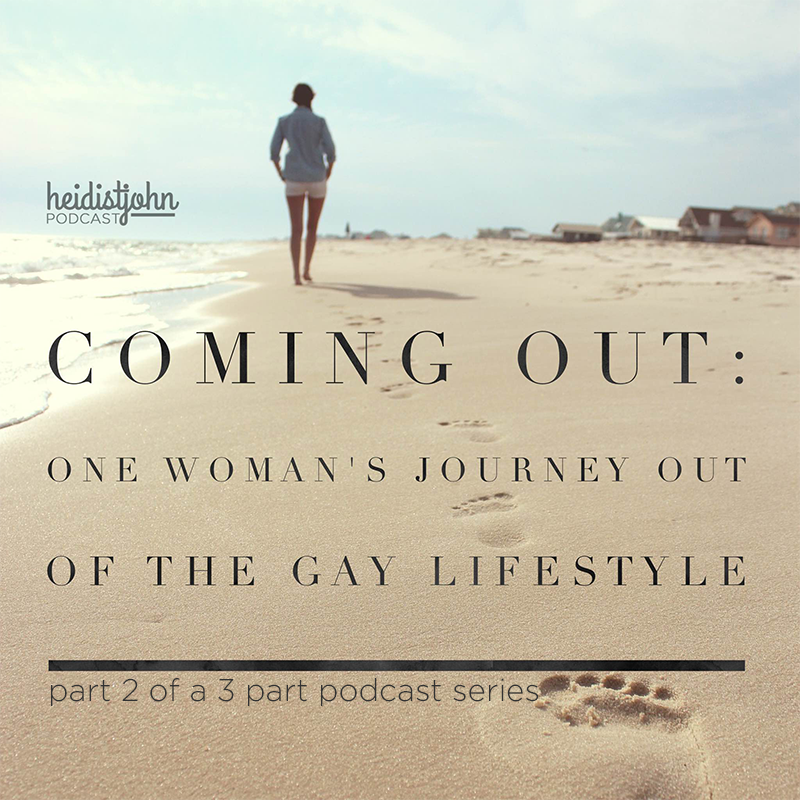 coming-out-1