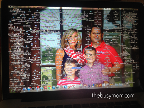 computer screen-TBM.png
