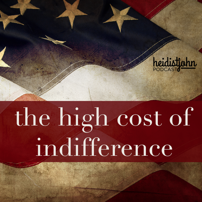 cost-indifference
