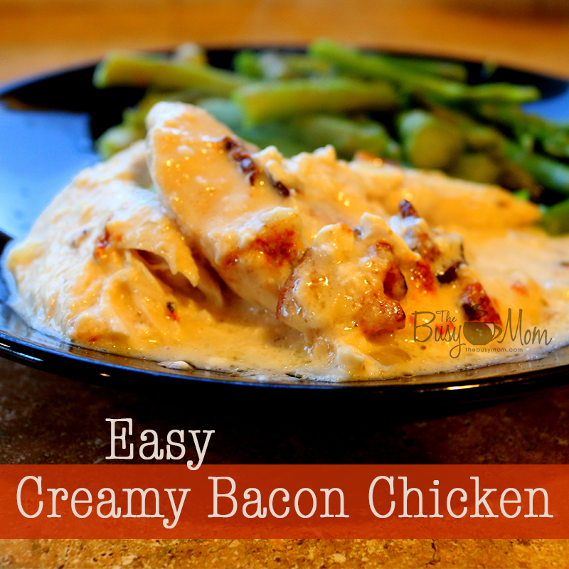 creamy-bacon-chicken