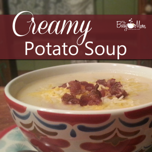 creamy-potato-soup copy