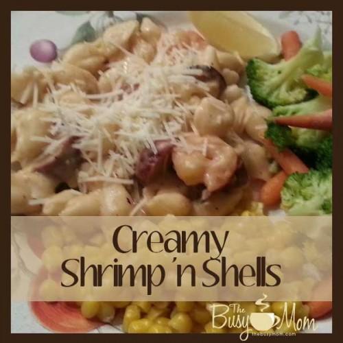 creamy-shrimp-shells-thebusymom