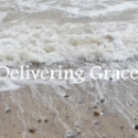 deliveringgrace