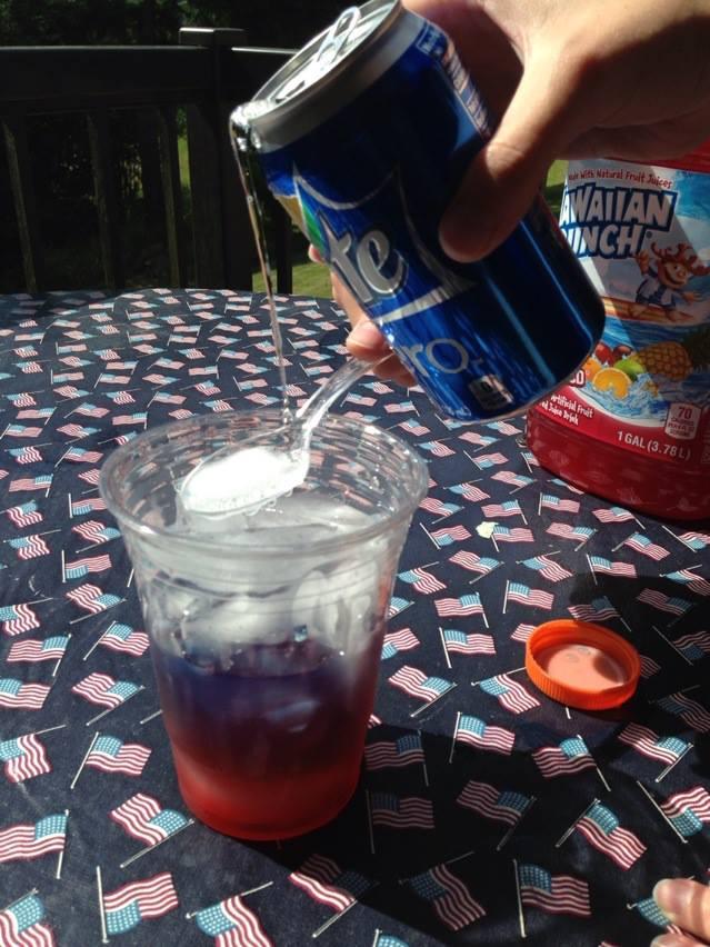 drinkSprite