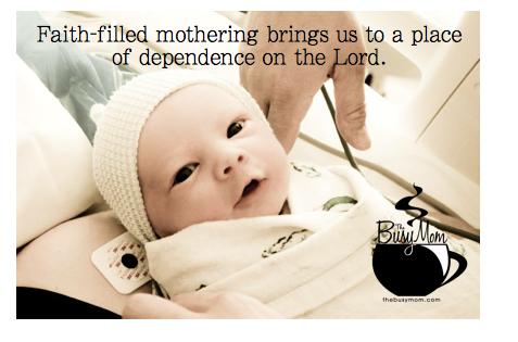 faithfilledmothering