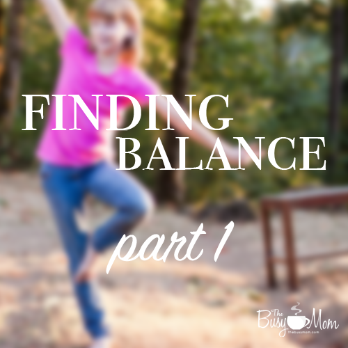 finding_balance_one