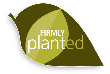 firmly-planted-logo