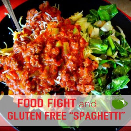 foodfightGFSpaghetti copy