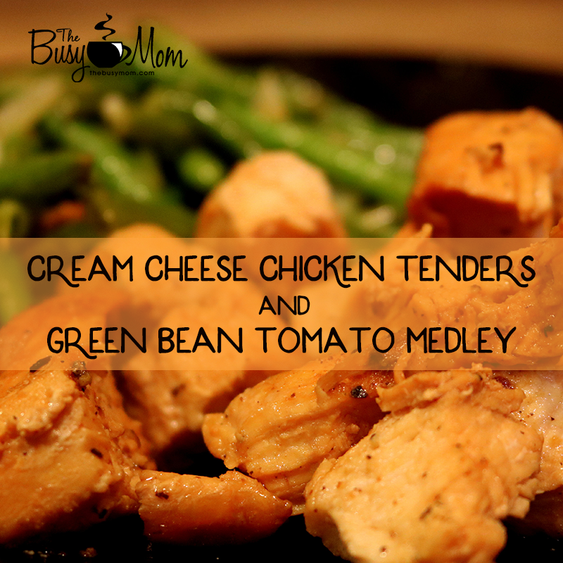 gf-chicken-green-bean